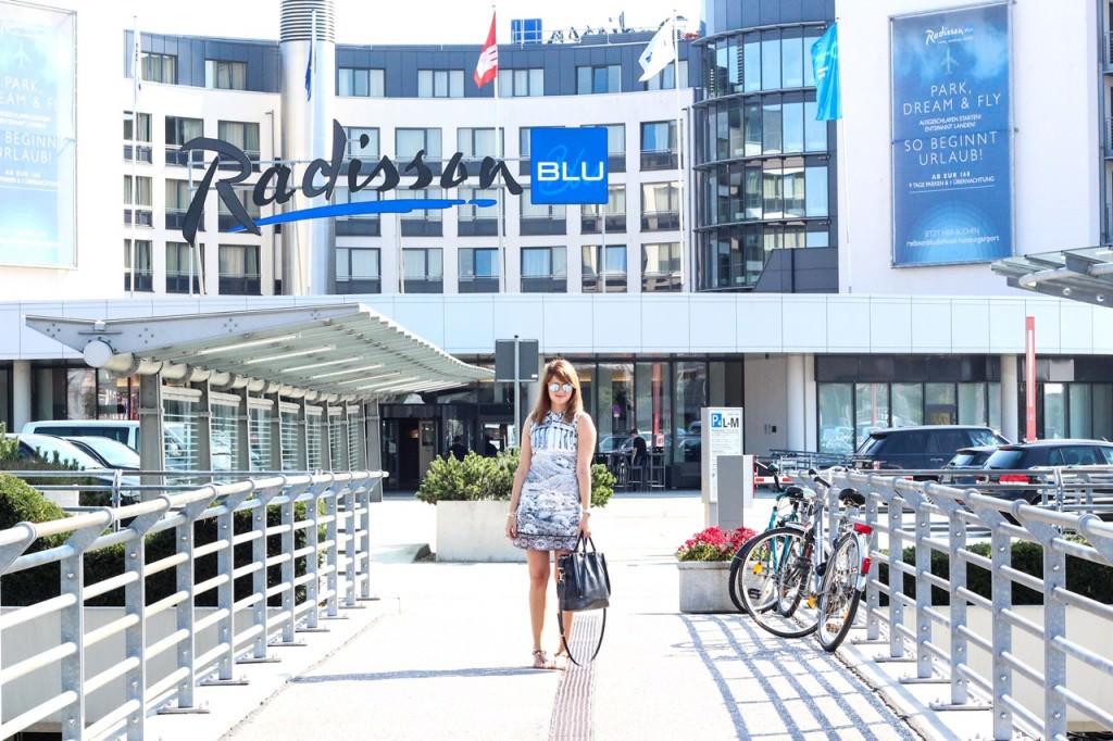 desbelleschoses-reisen-radisson-blu-hamburg-airport 2