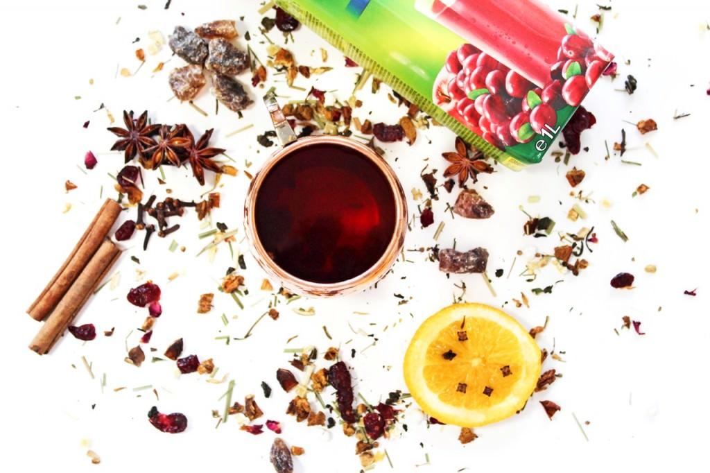 desbelleschoses-alkoholfreier-weihnachtspunsch 4