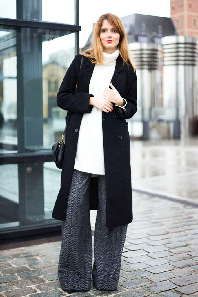 desbelleschoses-fashion-blog-köln-weihnachten-outfit-marlenehose 10