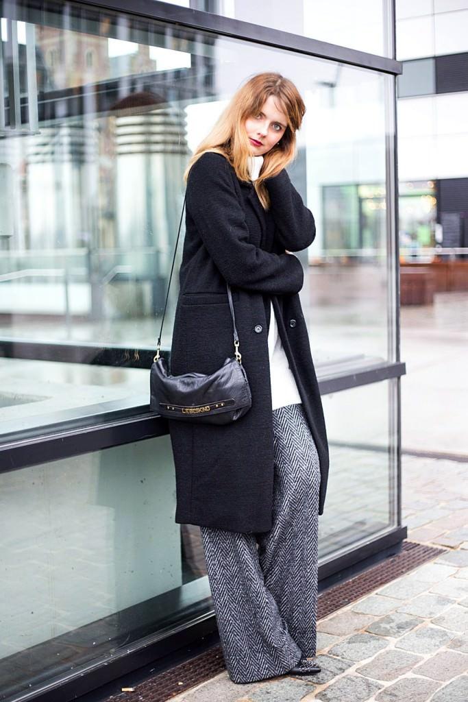 desbelleschoses-fashion-blog-köln-weihnachten-outfit-marlenehose 4