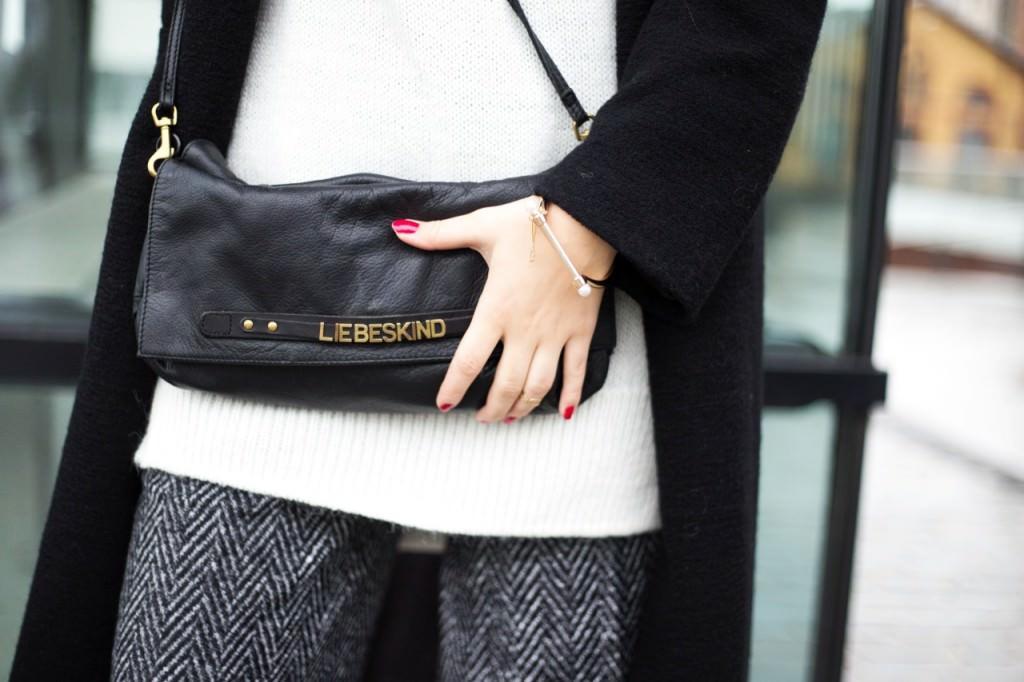 desbelleschoses-fashion-blog-köln-weihnachten-outfit-marlenehose 5