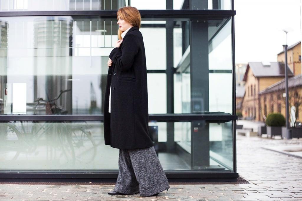 desbelleschoses-fashion-blog-köln-weihnachten-outfit-marlenehose 8