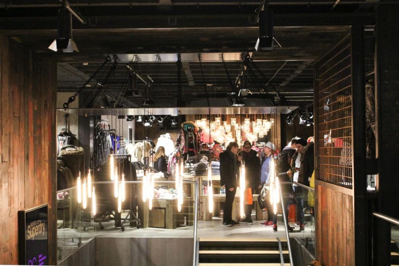 desbelleschoses-fashion-blog-köln-event-superdry-opening 1