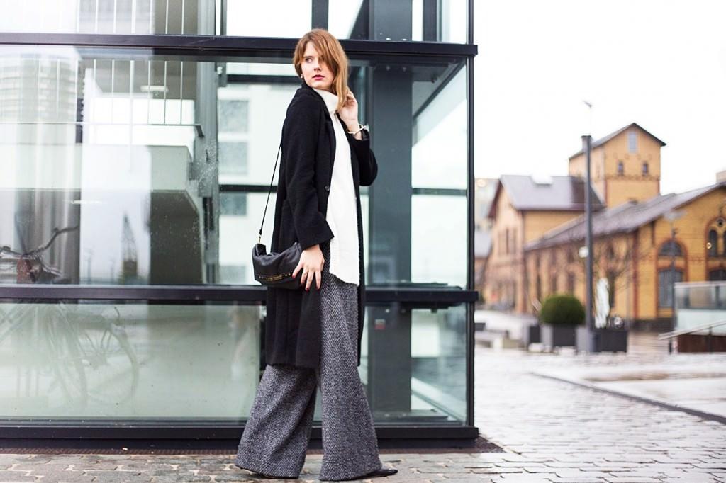 desbelleschoses-fashion-blog-köln-weihnachten-outfit-marlenehose 1