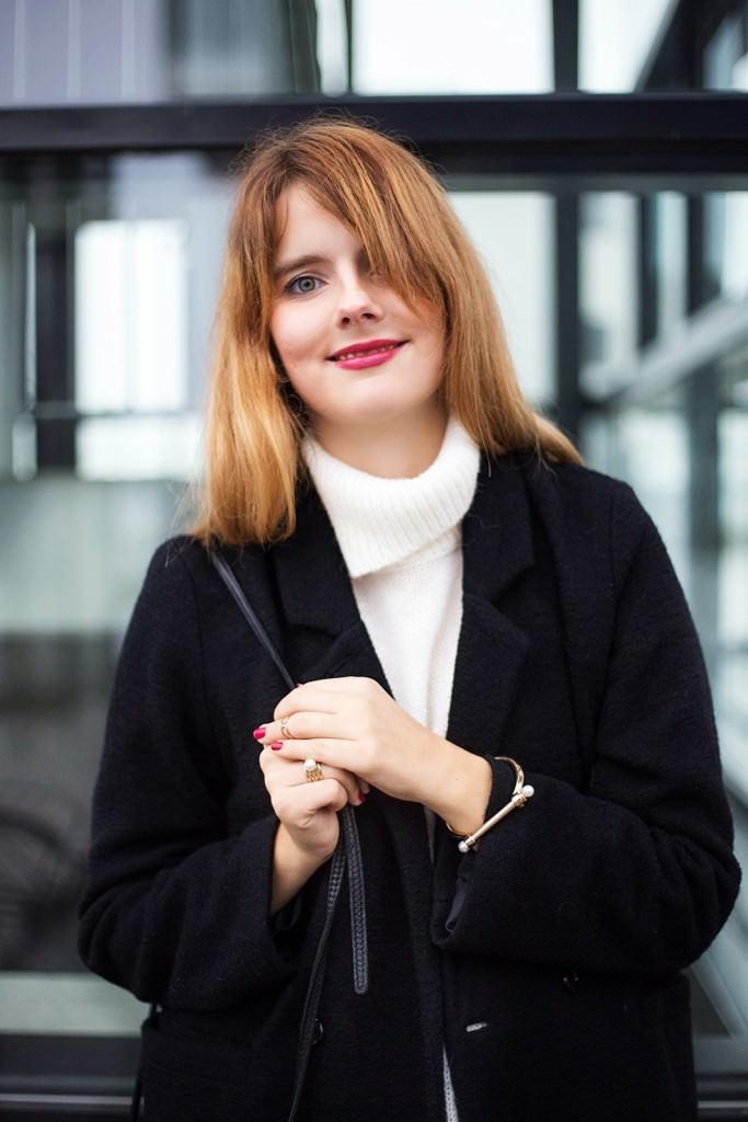 desbelleschoses-fashion-blog-köln-weihnachten-outfit-marlenehose 6