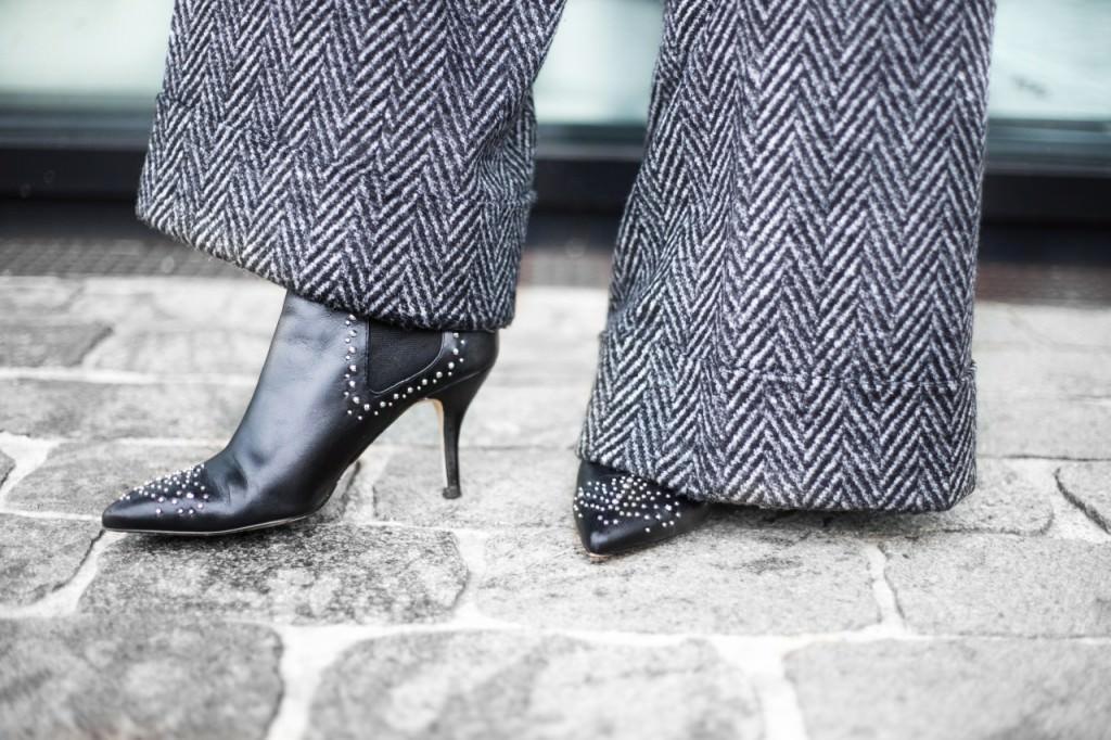 desbelleschoses-fashion-blog-köln-weihnachten-outfit-marlenehose 7