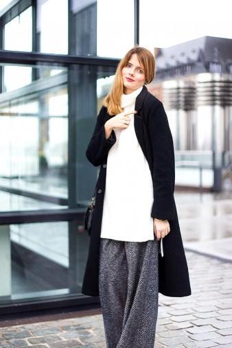desbelleschoses-fashion-blog-köln-weihnachten-outfit-marlenehose 9