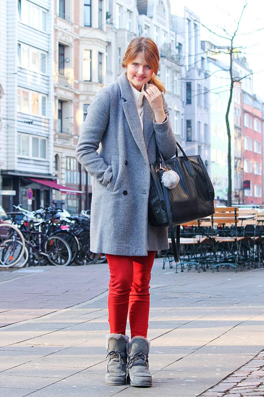 desbelleschoses-modeblog-köln-winterliches-outfit-zum-blogger-brunch-in-köln 1