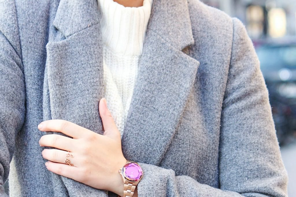 desbelleschoses-modeblog-köln-winterliches-outfit-zum-blogger-brunch-in-köln 2