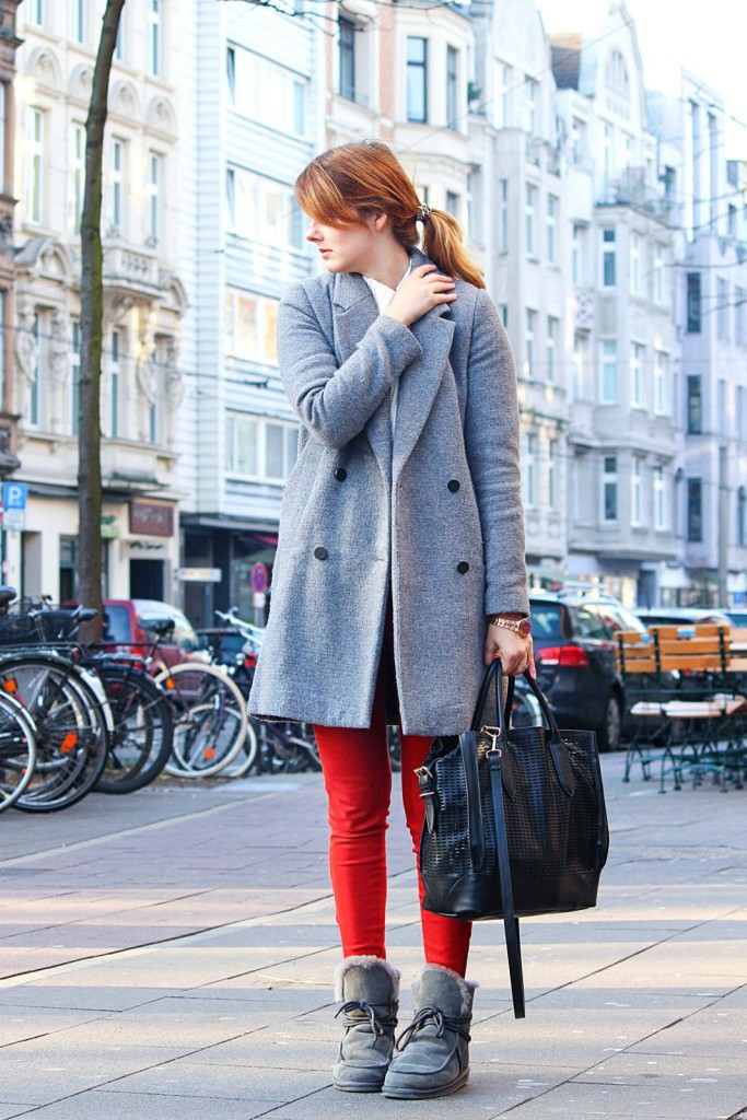 desbelleschoses-modeblog-köln-winterliches-outfit-zum-blogger-brunch-in-köln 3