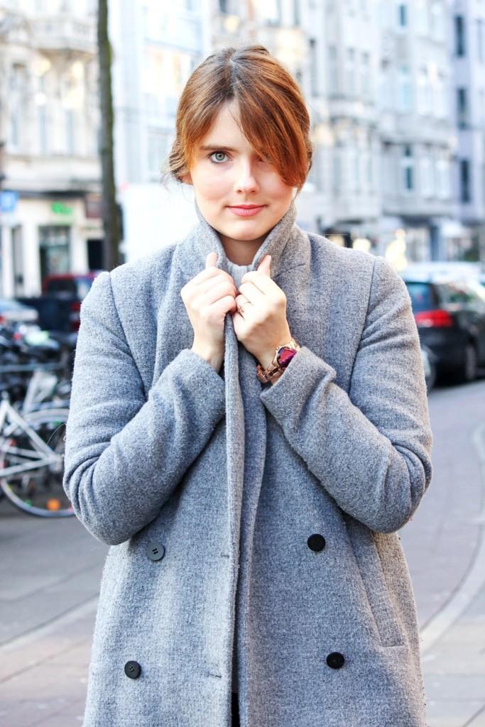 desbelleschoses-modeblog-köln-winterliches-outfit-zum-blogger-brunch-in-köln 4