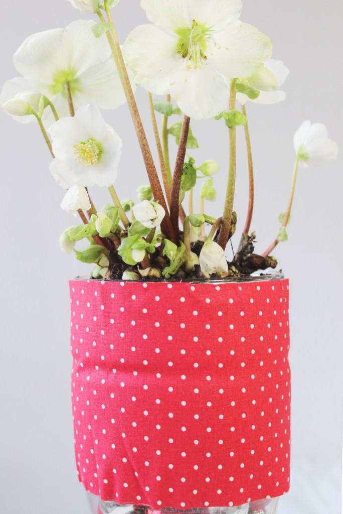 desbelleschoses-nokolaus-diy-bepflanzter-stiefel 10