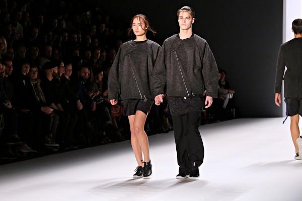 desbelleschoses-fashion-blog-deutschland-berlin-fashion-week-januar-2016-fashion-show-odeur-studios 12