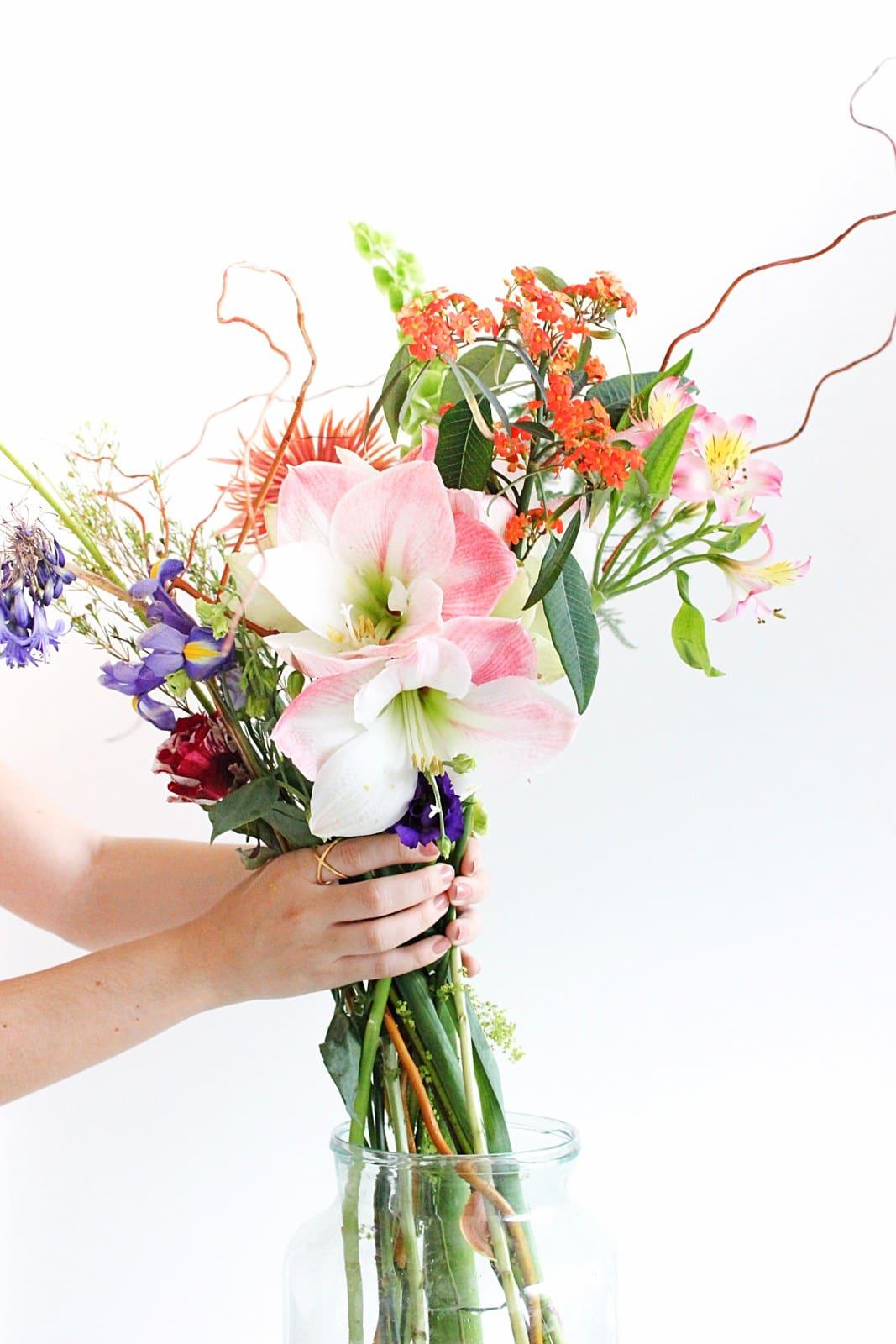 desbelleschoses-fashion-blog-köln-bloomon-im-test-frische-blumen 4