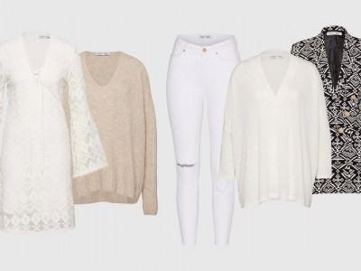 desbelleschoses-fashion-blog-köln-edited-x-lena-terlutter-capsule-kollektion 1
