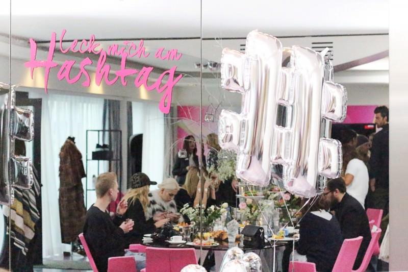 desbelleschoses-fashion-blog-koeln-leck-mich-am-hashtag-blogger-brunch-berlin-fashion-week-januar-2016-event 3