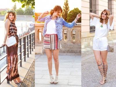 desbelleschoses-outfitreview-2015-fashion-blog-koeln-15