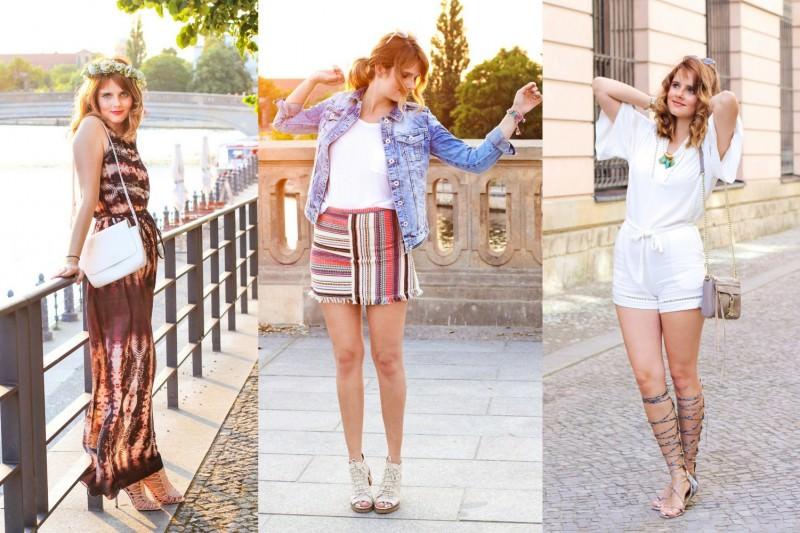 desbelleschoses-outfitreview-2015-fashion-blog-koeln-15