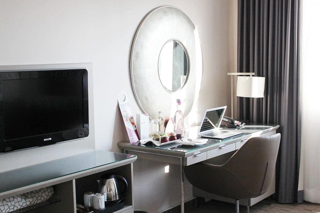 desbelleschoses-reise-blog-deutschland-hotelreview-hoteltest-berlin-crowne-plaza-hotel 11