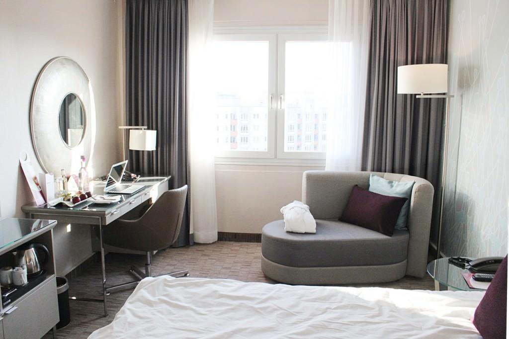 desbelleschoses-reise-blog-deutschland-hotelreview-hoteltest-berlin-crowne-plaza-hotel 12