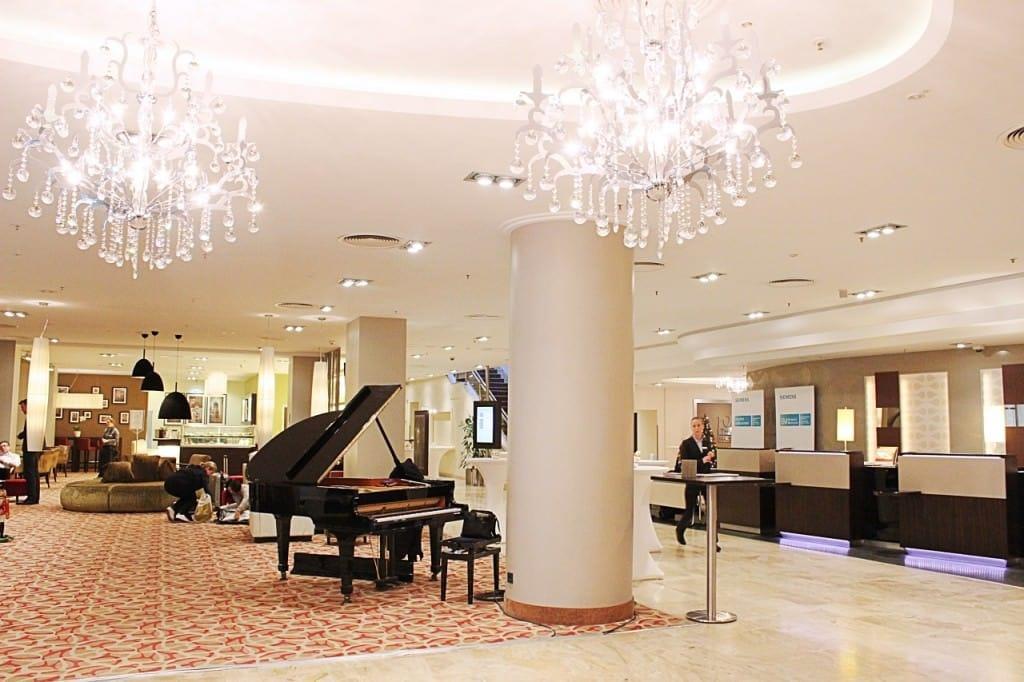desbelleschoses-reise-blog-deutschland-hotelreview-hoteltest-berlin-crowne-plaza-hotel 14
