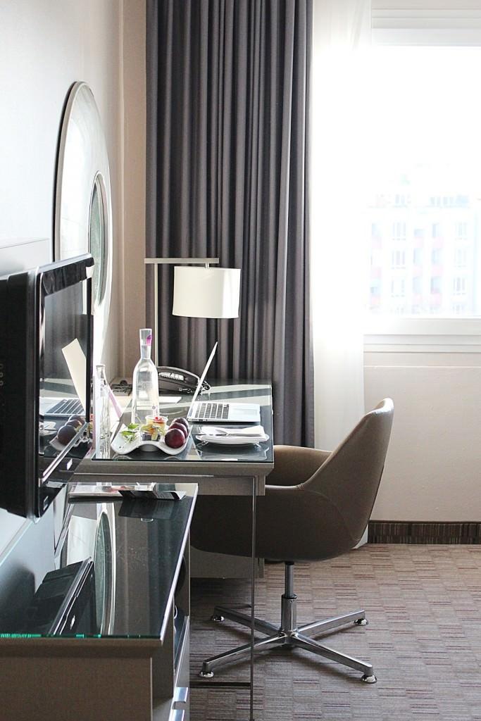 desbelleschoses-reise-blog-deutschland-hotelreview-hoteltest-berlin-crowne-plaza-hotel 2