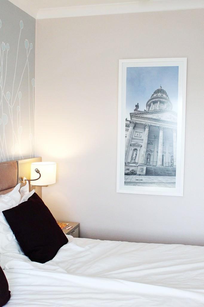 desbelleschoses-reise-blog-deutschland-hotelreview-hoteltest-berlin-crowne-plaza-hotel 3