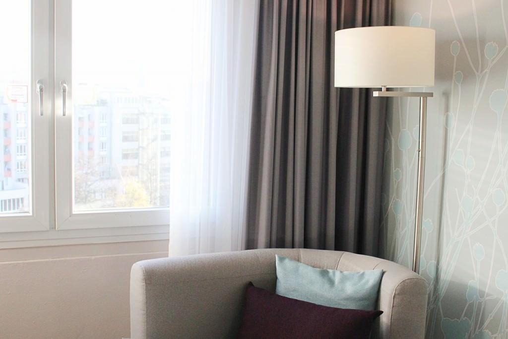desbelleschoses-reise-blog-deutschland-hotelreview-hoteltest-berlin-crowne-plaza-hotel 4