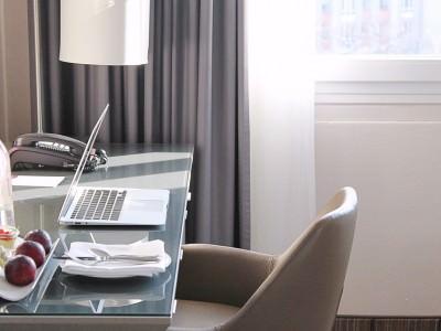desbelleschoses-reise-blog-deutschland-hotelreview-hoteltest-berlin-crowne-plaza-hotel 9