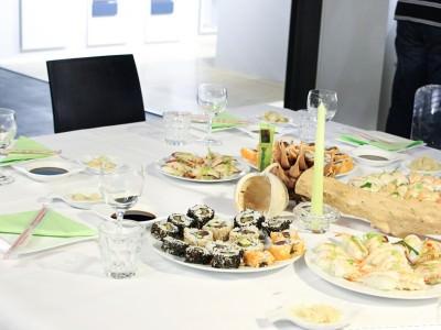 desbelleschoses-sushi-kochkurs-in-köln 11