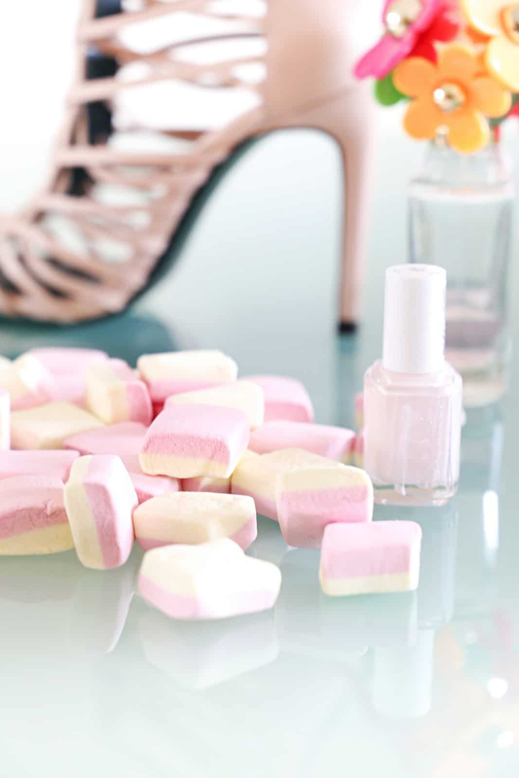 Desbelleschoses sweets and candy hitschler die farben des jahres 3.jpg