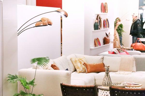 desbelleschoses-fashion-blog-köln-event-eva-padberg-launch-home24 1