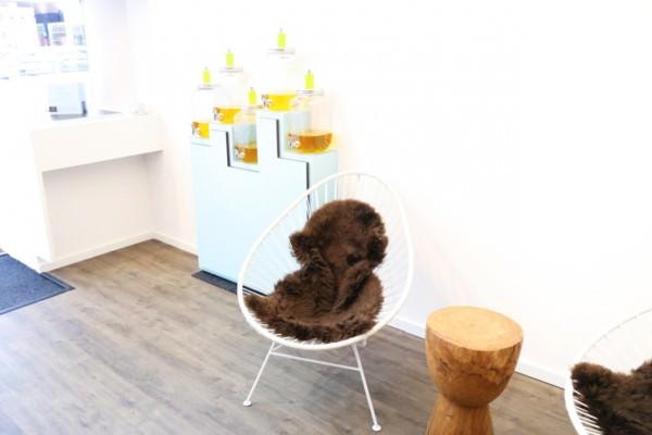 desbelleschoses-fashion-blog-köln-myssage-opening-köln-massage-praxistest-review 1