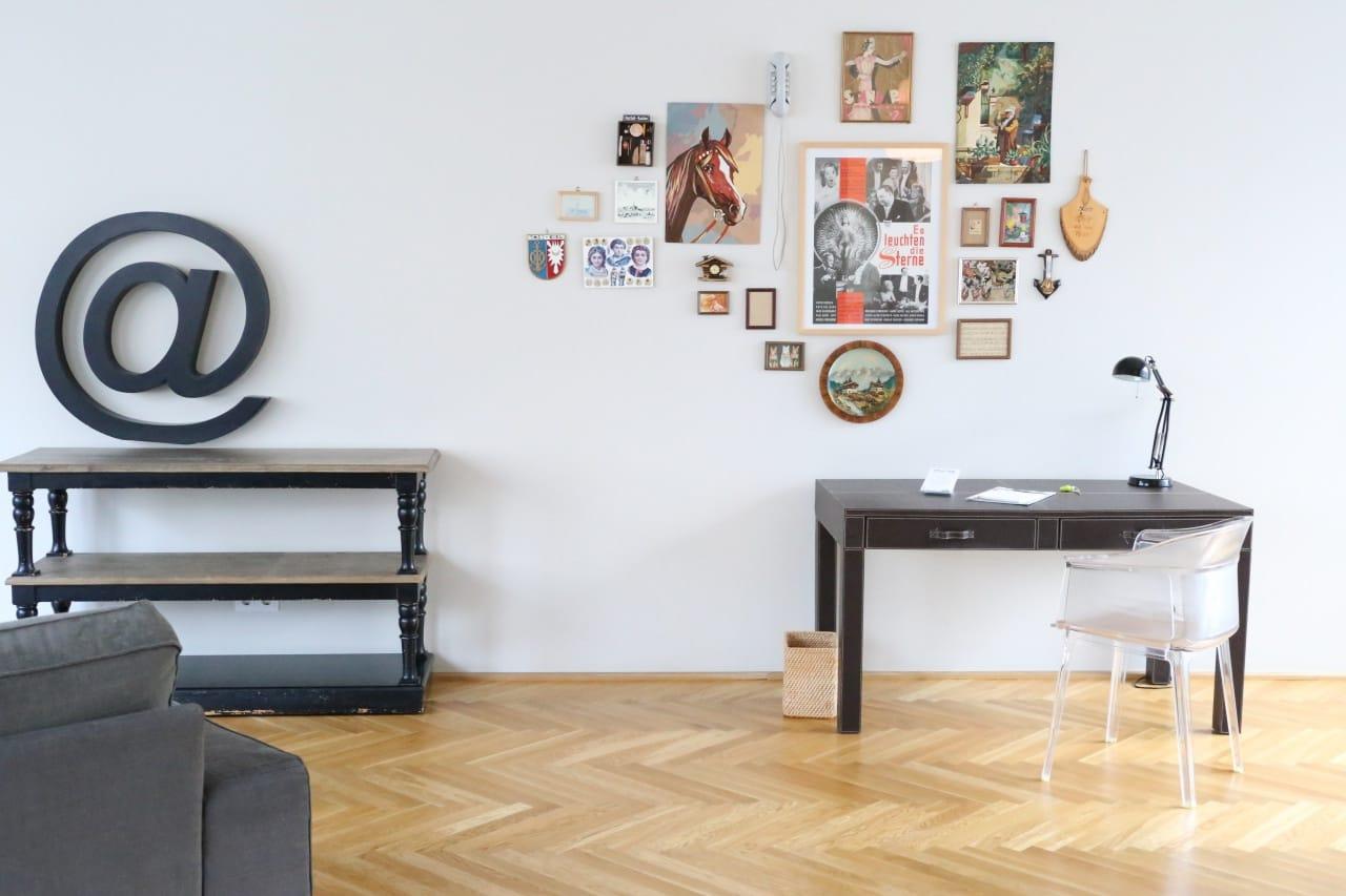 The Circus Apartments Berlin – Wohnen während der Fashion Week