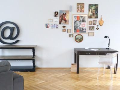 desbelleschoses-fashionblog-köln-berlin-fashion-week-the-cirus-apartments-hotel-review 23