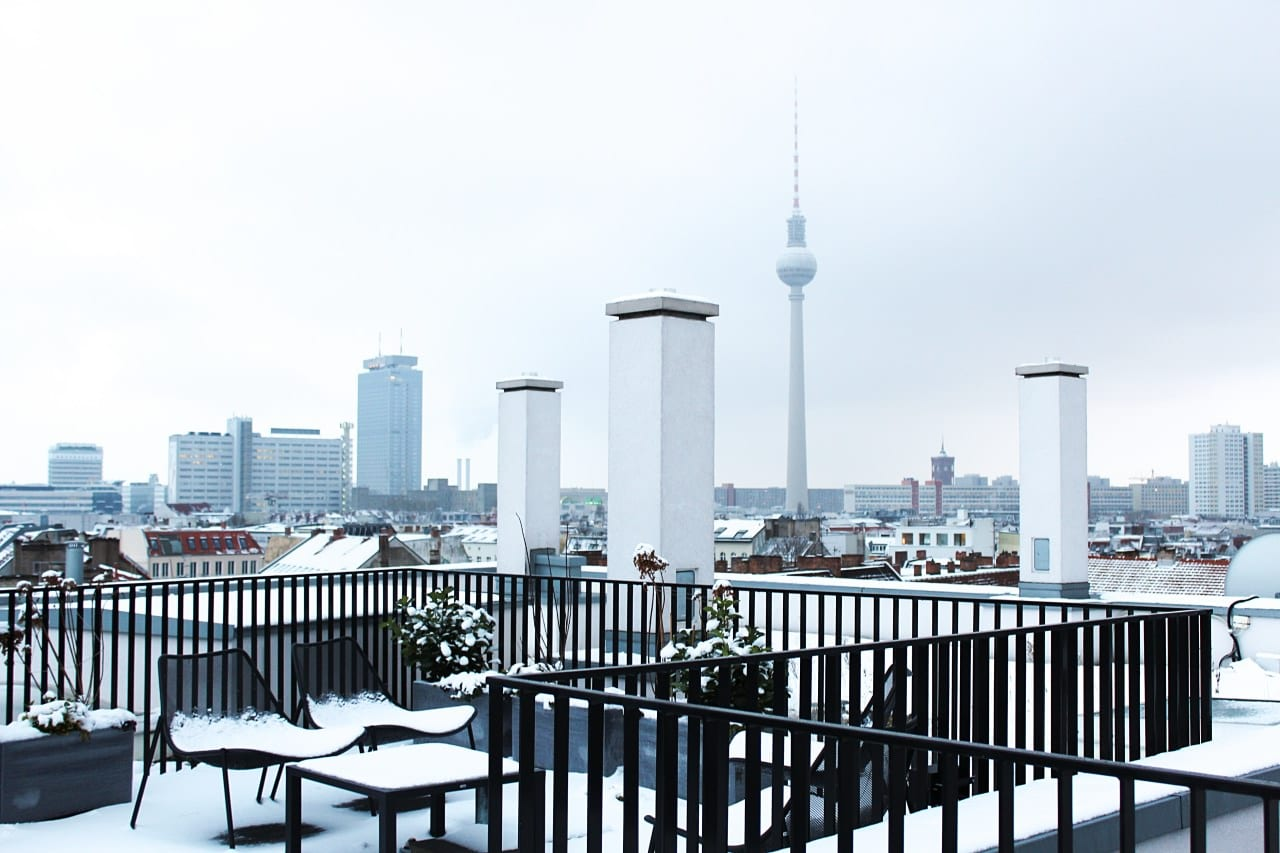 desbelleschoses-fashionblog-köln-berlin-fashion-week-the-cirus-apartments-hotel-review 4