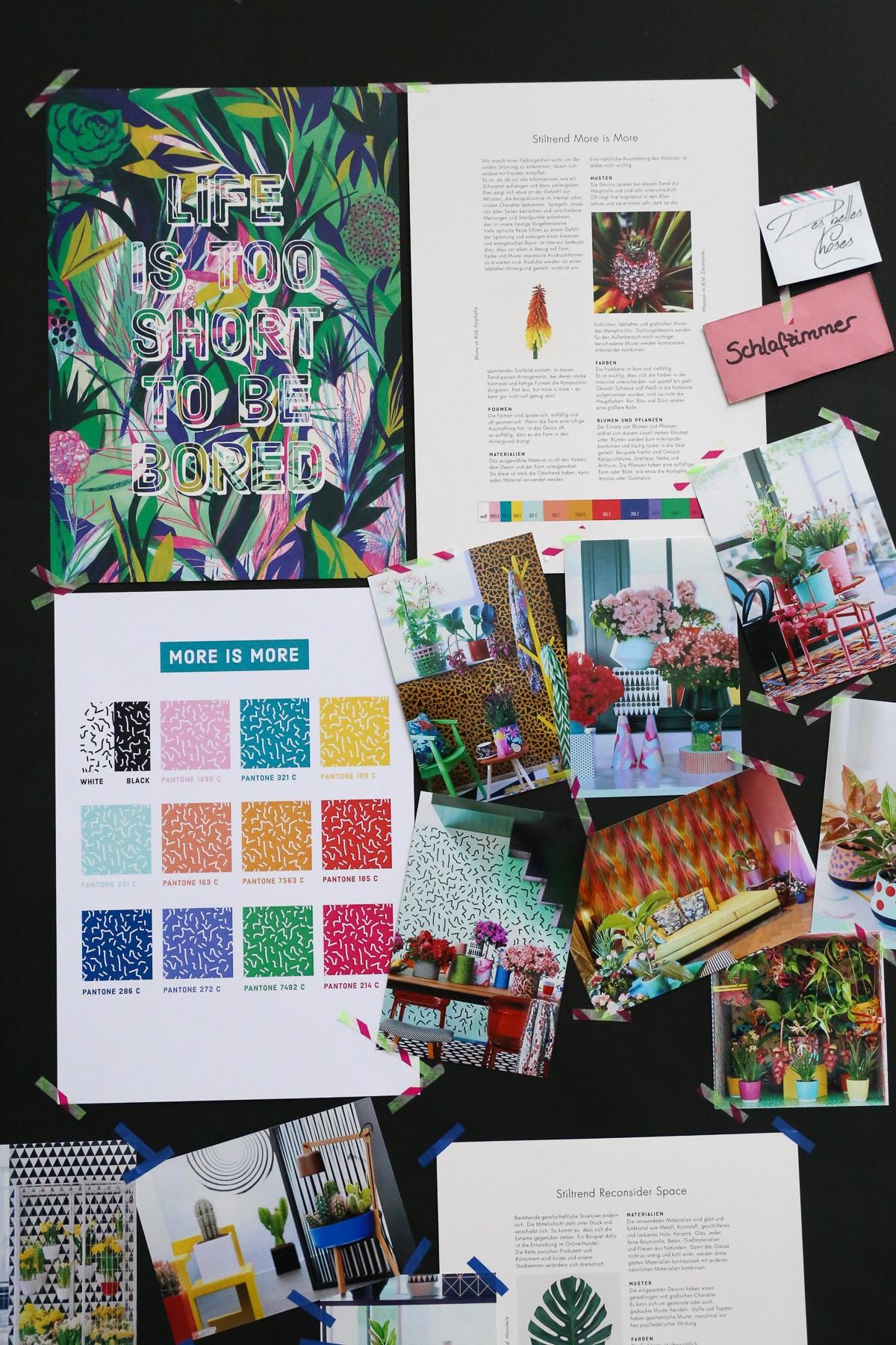 desbelleschoses-blog-köln-event-pflanzenfreude-workshop 5