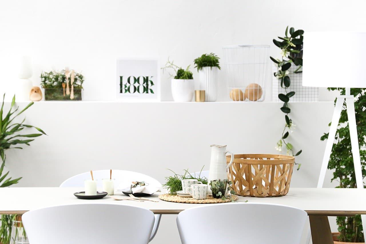 desbelleschoses-blog-köln-event-pflanzenfreude-workshop-interior-connect-the-story 3