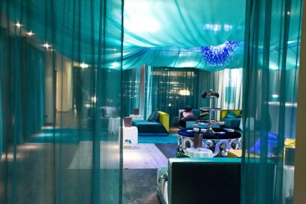 desbelleschoses-reiseblog-hotelbericht-genießer-kuschelhotel-gams-bezau-österreich-1001-nacht-atmosphäre 5
