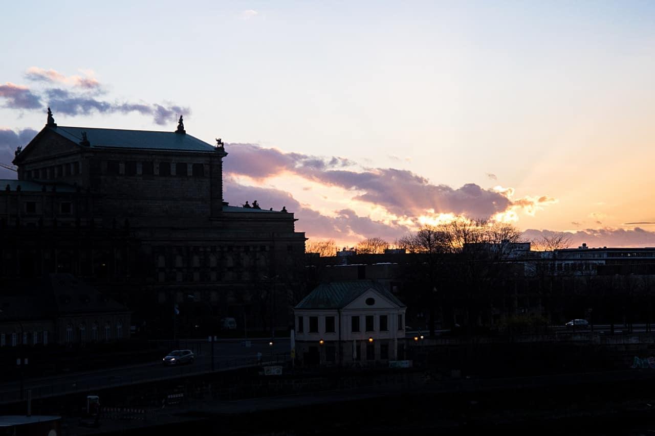 5 Reisetipps Dresden: Warum diese Stadt dich begeistern wird
