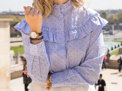 des-belles-choses-fashion-blog-köln-trend-watch-25-sommer-blusen-unter-25-euro