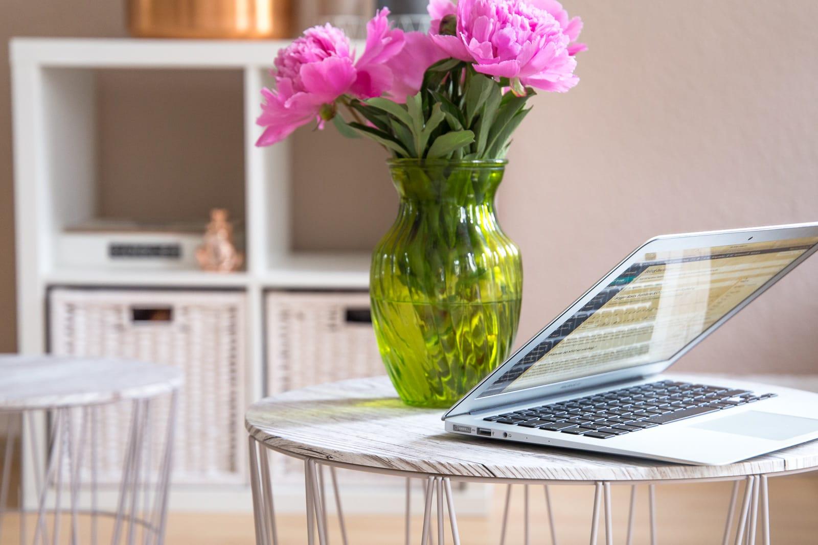 Blogger Basics: 5 einfache SEO Tipps für jeden Blogbeitrag