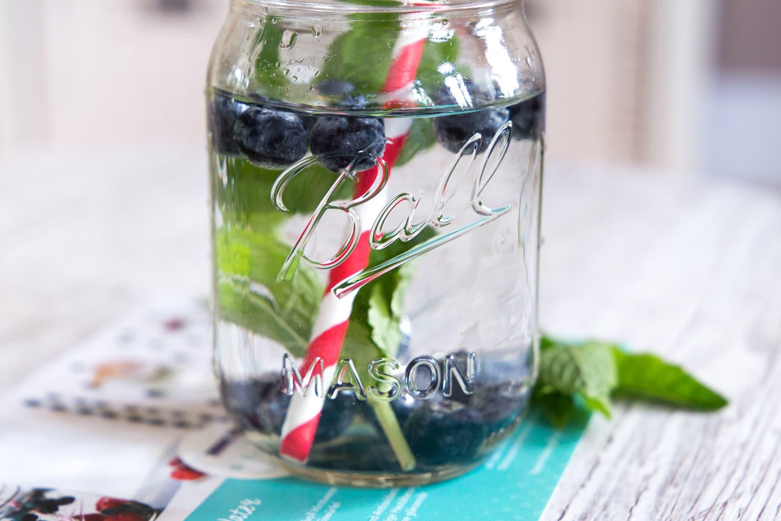 demakeup-detox-challenge-gesund-leben-genug-wasser-trinken-rezepte-fazit-fashion-blog-köln 10