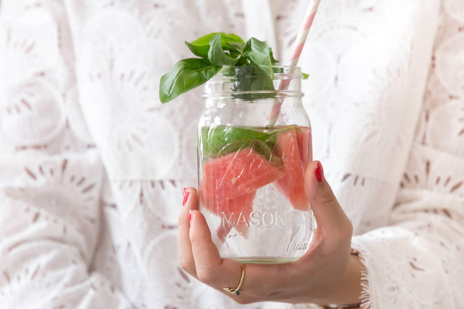 demakeup-detox-challenge-gesund-leben-genug-wasser-trinken-rezepte-fazit-fashion-blog-köln 9
