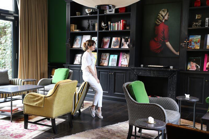 hotel-bericht-the-george-hamburg-traumhafter-blick-über-die-hansestadt-reiseblog-des-belles-choses 4