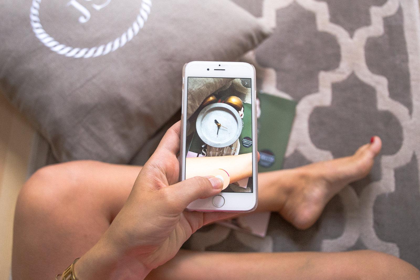 Blogger Basics: Ist Instagram Stories sinnvoll für Influencer?