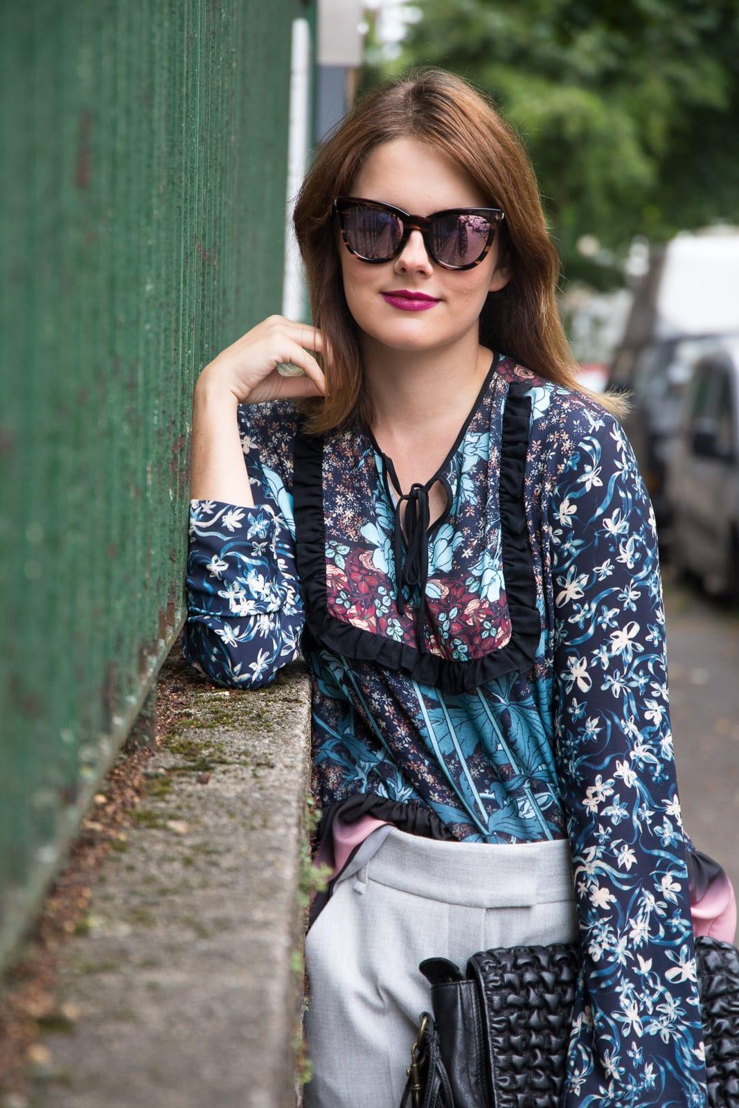 culottes-im-herbst-clover-canyon-bluse-le-specs-sonnenbrille-mime-et-moi-heels-fashion-blog-cologne-des-belles-choses 4