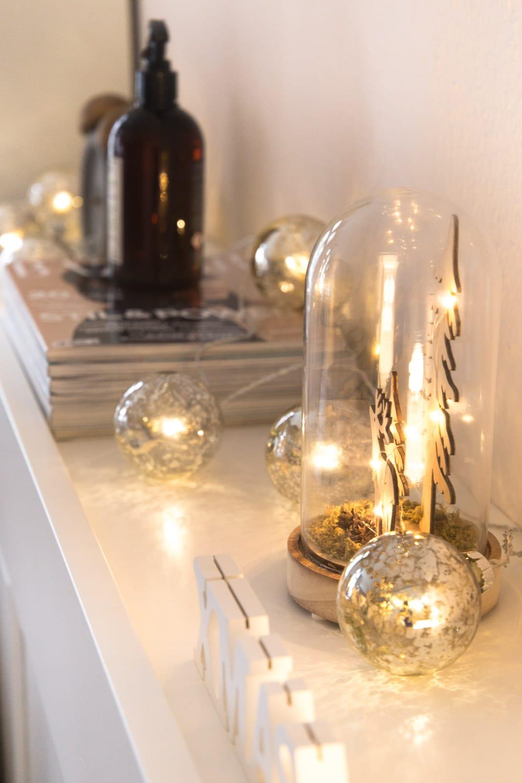 Schlafzimmer interior update 5 tipps für mehr gemütlichkeit weihnachten blog des belles choses 3.jpg