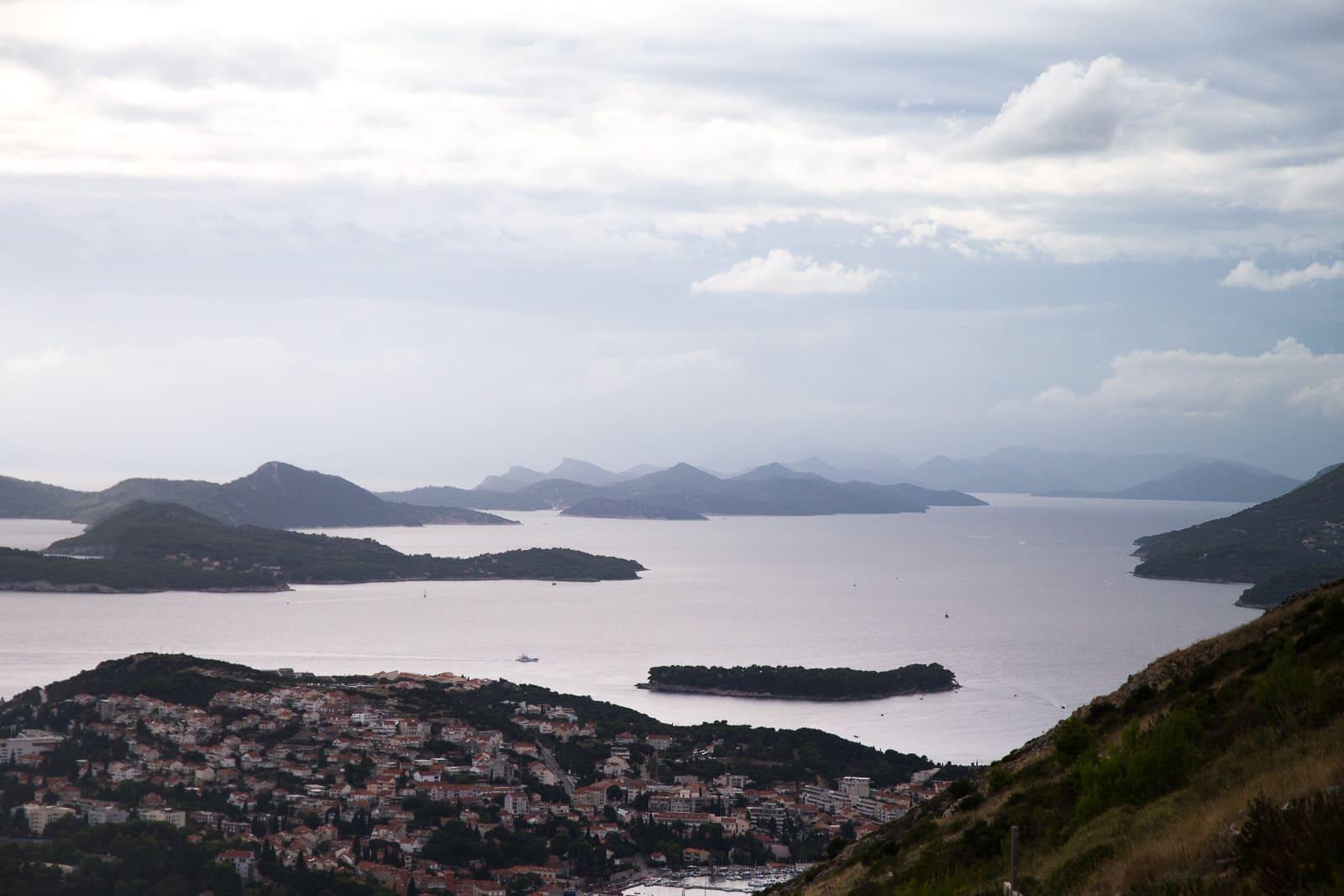 Top 5 Reisetipps Dubrovnik: Sightseeing & Restaurants
