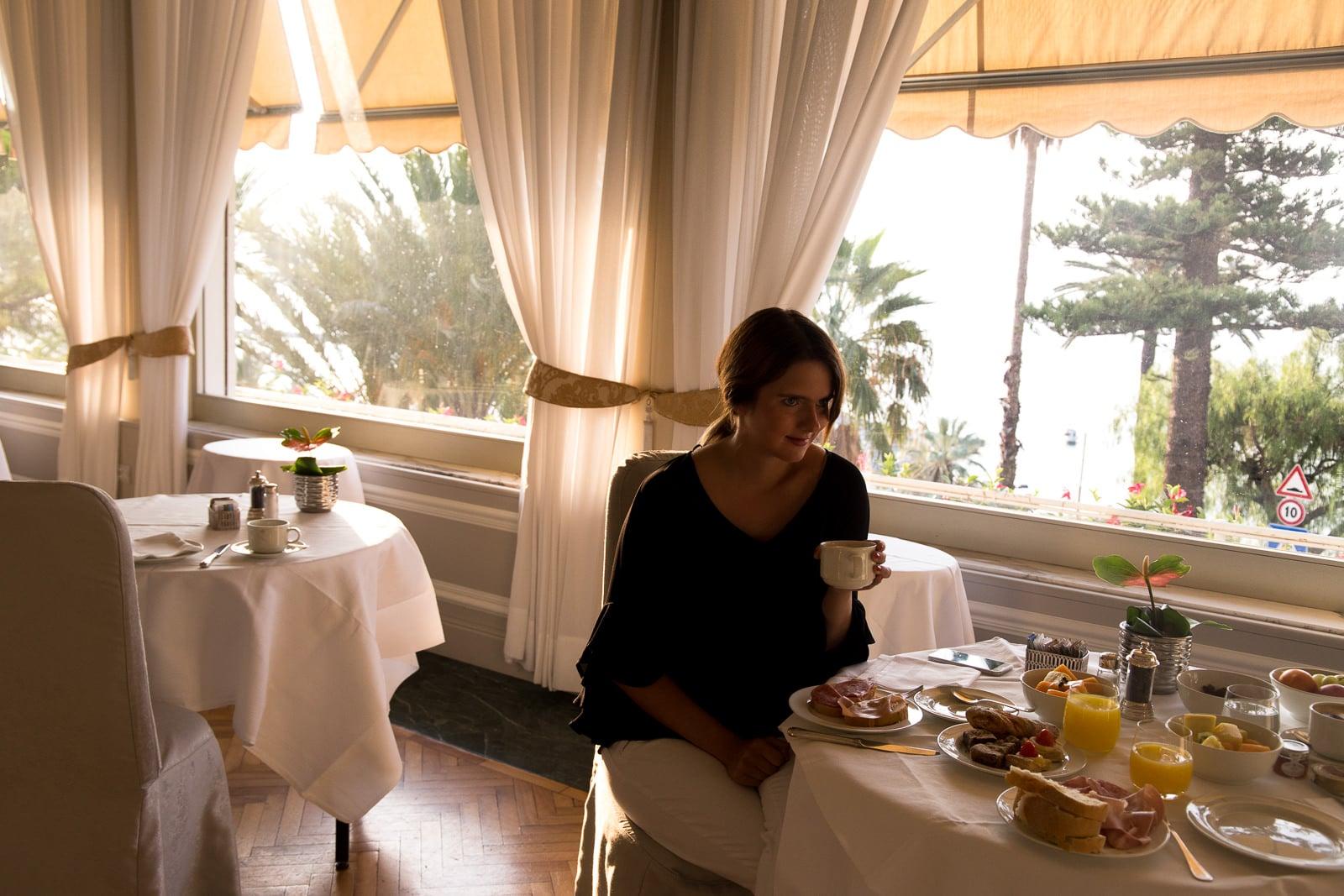 hotelbericht-royal-hotel-sanremo-5-sterne-luxus-reise-reise-blog-des-belles-choses-1